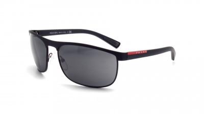 Prada Linea Rossa PS54QS DG01A1 63-17 Black 116,58 €
