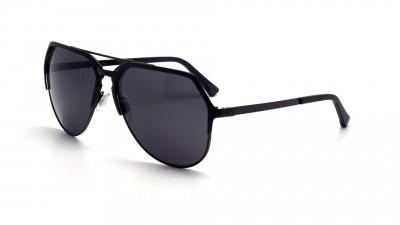 Dolce & Gabbana DG2151 110687 59-15 Black Matte 170,00 €