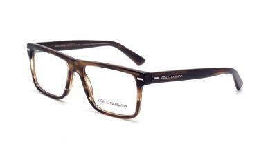 Dolce & Gabbana DG3227 2925 54-16 Écaille 123,25 €
