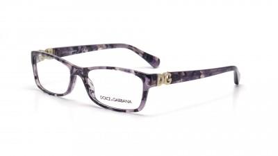 Dolce & Gabbana DG3228 2654 53-16 Multicolore 99,92 €