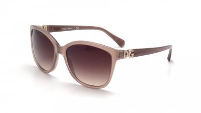Dolce & Gabbana DG4258 267913 56-17 Beige 69,08 €