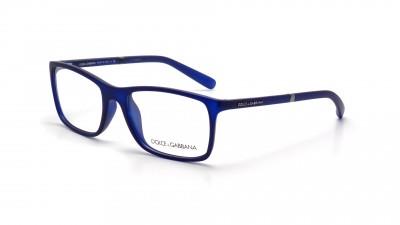 Dolce & Gabbana Lifestyle Blue DG5004 2650 53-17 85,75 €