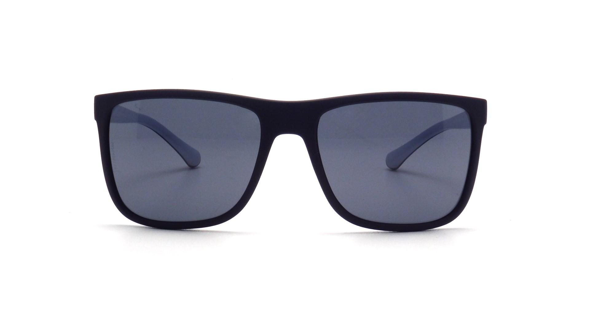 d19cfabc3f9 Dolce   Gabbana Dg6086 Sunglasses