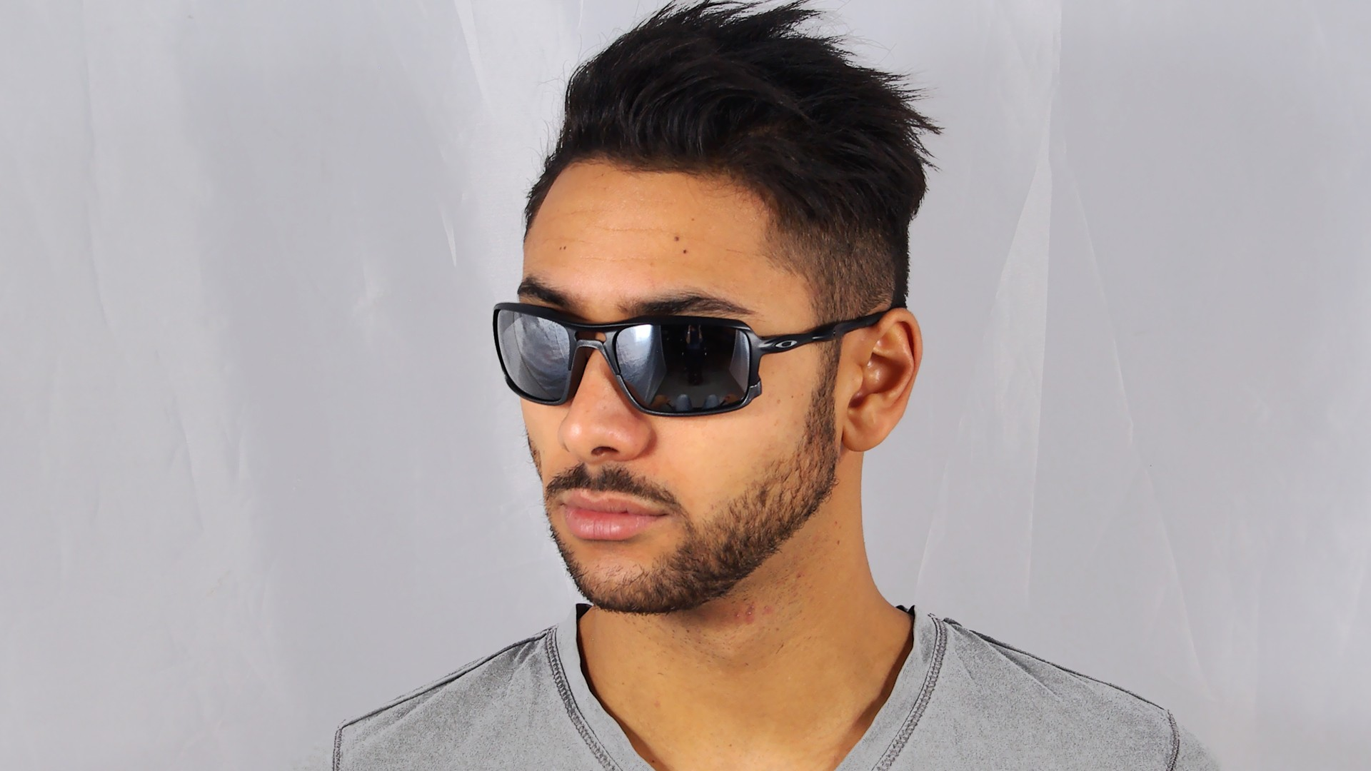 1c9eb5343b Discount Oakley Glasses Otnt « One More Soul