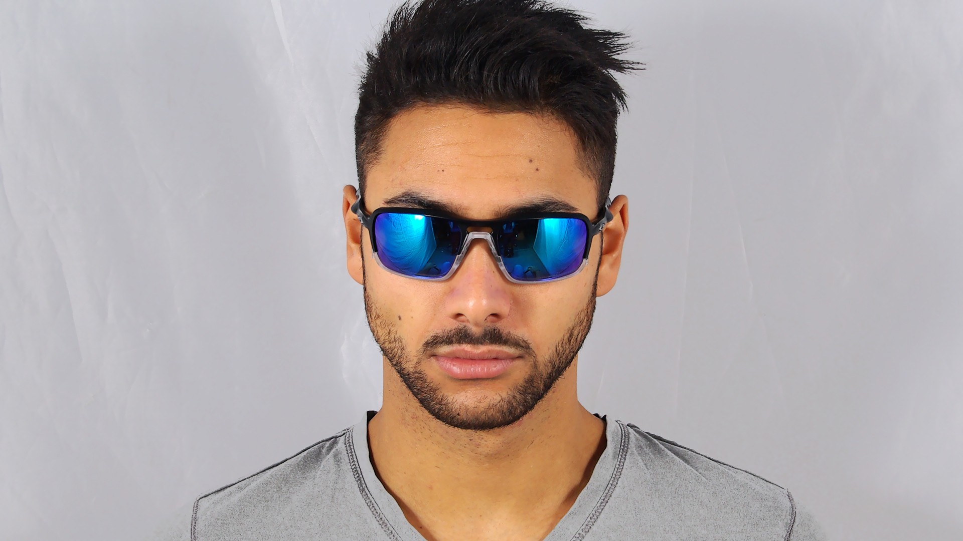 ef3f93c502 Triggerman Oakley Sunglasses