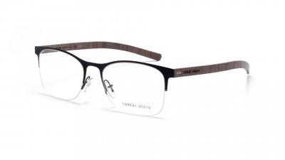 Giorgio Armani AR5047 3056 53-18 Black 204,92 €