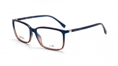 Hugo Boss 0679 TV4 56-15 Multicolore 114,08 €