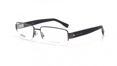 Hugo Boss 0480 8SV 56-17 Grey 105,75 €