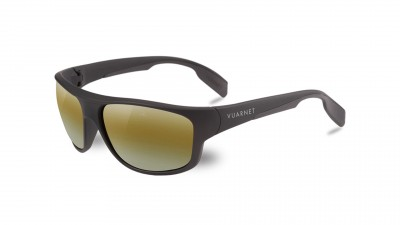 Vuarnet Racing Grey VL1402 7184 62-19 118,25 €