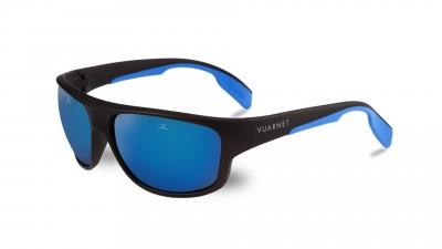 Vuarnet Active Noir Mat VL1402 3126 62-19 75,00 €