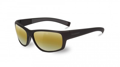 Vuarnet Active Black Matte VL1521 7184 62-19 130,83 €