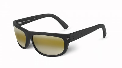 Vuarnet Active Black Mat VL1412 7184 57-18 133,25 €