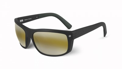Vuarnet Active Black Matte VL1413 7184 62-20 118,25 €