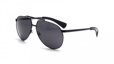 Dolce & Gabbana DG2152 01/87 61-12 Black 88,25 €