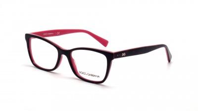 Dolce & Gabbana DG3245 3004 52-17 Écaille 85,00 €