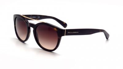 Dolce & Gabbana DG4274 502/13 50-21 Écaille 95,75 €