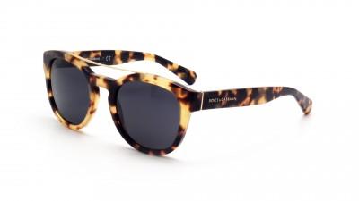 Dolce & Gabbana DG4274 512/87 50-21 Écaille 95,75 €