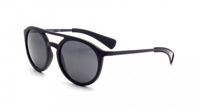 Dolce & Gabbana DG6101 193487 53-21 Noir Mat 69,08 €