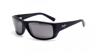 Maui Jim Wassup Black Matte 123 02W 60 Polarized 159,08 €