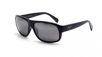 Maui Jim Free dive Black 200 02 59-16 Polarized 159,08 €