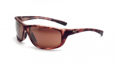 Maui Jim Spartan Reef Écaille H278 10MR 63 Polarisés 153,25 €