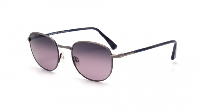 Maui Jim Hana Hou Grey GS292 17C 51-21 Polarized 150,00 €