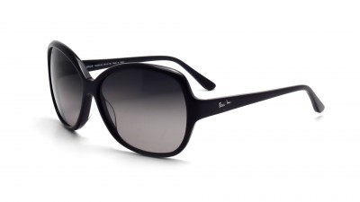 Maui Jim Maile Black GS294 02 60-14 Polarized 173,25 €