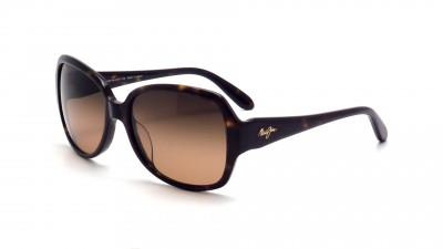 Maui Jim HS299 10 57-17 Black Polarized 145,75 €
