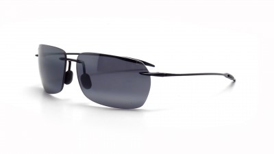 Maui Jim Banzai Black 425 02 61-12 Polarized 104,08 €