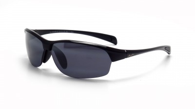Maui Jim River Jetty Black 430 02 63-16 Polarized 119,92 €