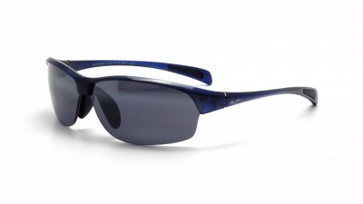 Maui Jim River Jetty Bleu 430 03 63-16 Polarisés 119,92 €