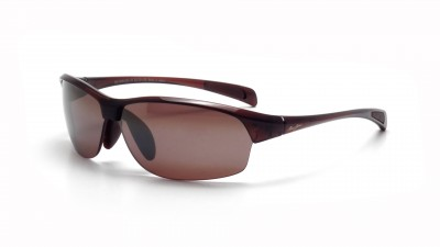 Maui Jim River Jetty Brun H430 26 63-16 Polarisés 119,92 €