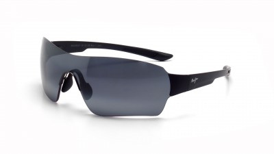 Maui Jim Night Dive Black Matte 521 2M 132-20 Polarized 159,08 €
