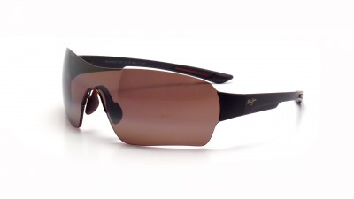 Maui Jim Night Dive Brun H521 25M 132-20 Polarisés 150,75 €