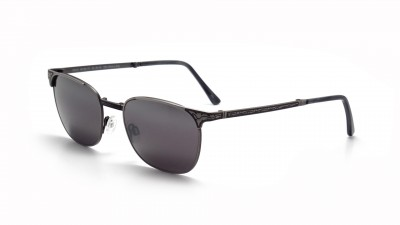 Maui Jim Stillwater Grey 706 17C 52-20 Polarized 164,08 €