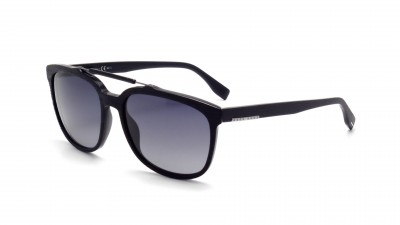 Hugo Boss 0636/S 807HD 56-17 Black Matte 142,42 €