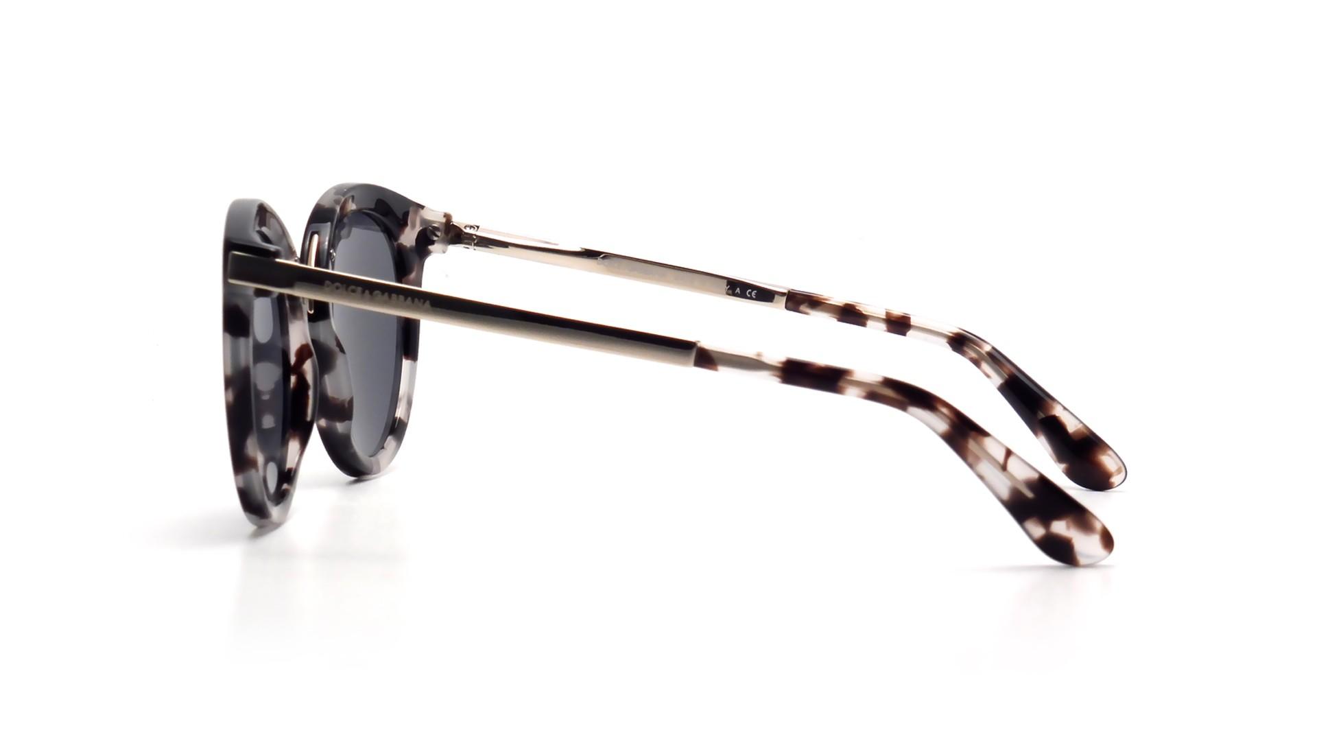 7cc6094ebb Dolce And Gabbana Sunglasses 3guk