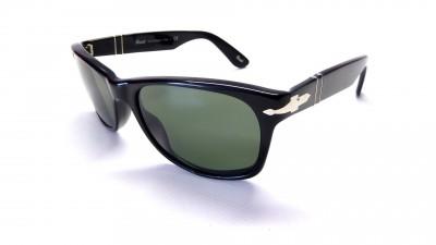 Persol PO2953 95/31 53-18 Black 83,25 €