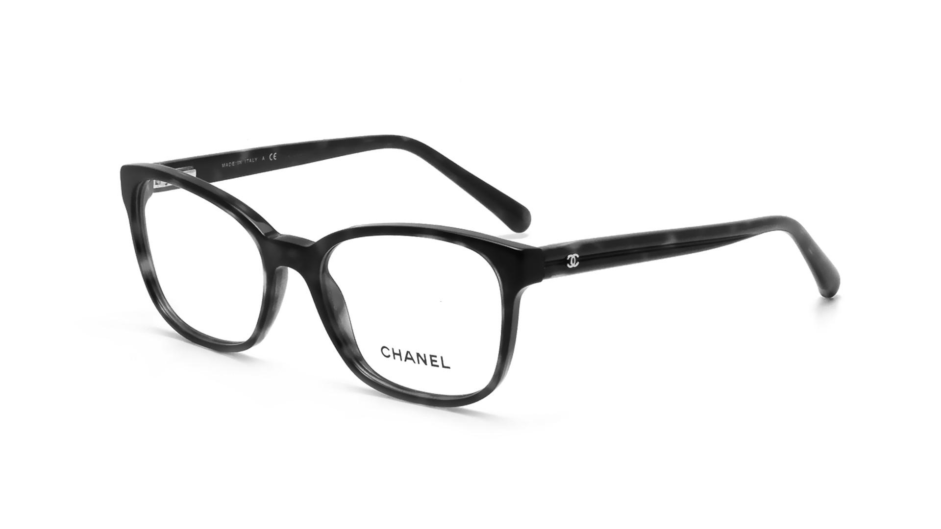 854230ccc1e1a Lunettes Chanel Luxottica