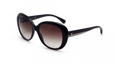 Chanel Signature Noir CH5312 C943S5 57-18 245,83 €