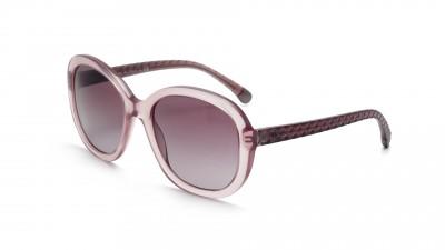 Chanel Matelassé Rose CH5328 1533S1 56-20 220,83 €