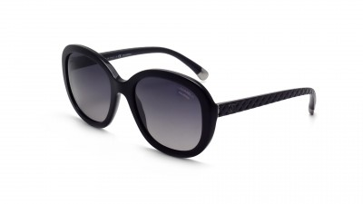 Chanel Matelassé Black CH5328 C501S8 56-20 Polarized 270,83 €