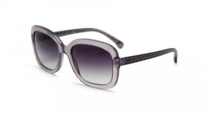 Chanel Matelassé Grey CH5329 1532S6 56-20 154,17 €