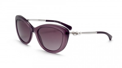 Chanel Perle Pink CH5340H 1548S1 55-19 304,17 €