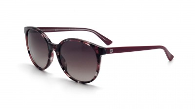 Gucci GG3722/S HMWXQ 55-18 Other colors 118,74 €