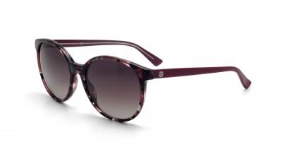 Gucci GG3722/S HMWXQ 55-18 Multicolore 118,74 €