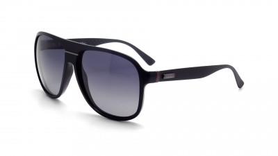Gucci GG1076/S GVBHD 59-14 Noir 149,17 €