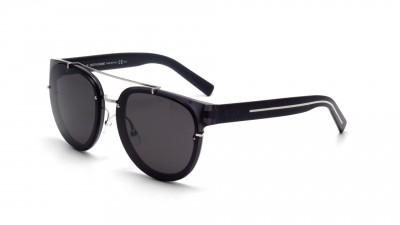 Dior Blacktie Noir 143S AUNY1 56-15 245,83 €