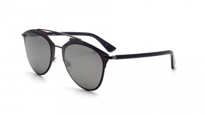 Dior Reflected Black M2PSF 52-21 208,33 €