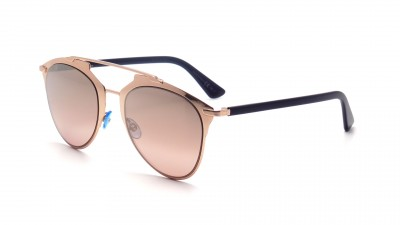 Dior Reflected Or 3210R 52-21 208,33 €